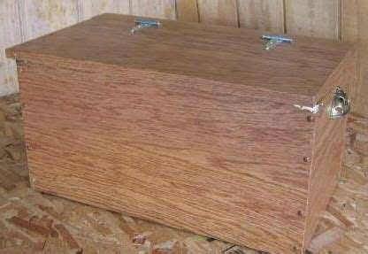 toy box plans   build  wooden toy box toy