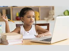 How to tell if your schoolage child is gifted BabyCenter