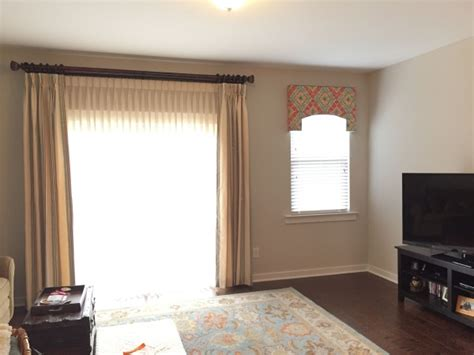 draperies cheap living room how to choose draperies for
