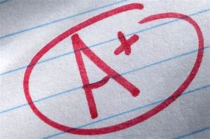 10 Tips To Writing An A  Essay