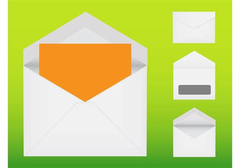 letter icons   vector art stock graphics