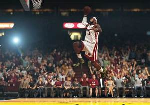 NBA 2K League Launches With 17 Teams - Arena Digest