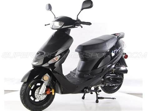 Pages 43212860,new Or Used 2014 Tao Tao 50cc Scooter Type