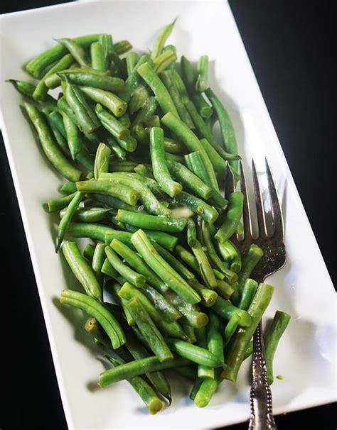 how does it take to steam green beans top 28 how does it take to steam green beans how long does it take for a wax green bean to