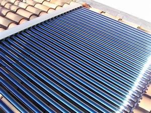 l39energie solaire tpe With charming maison du chauffe eau 3 prix des panneaux solaires thermiques