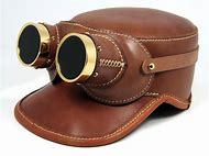 Best Aviator Goggles - ideas and images on Bing  4969c62a38b