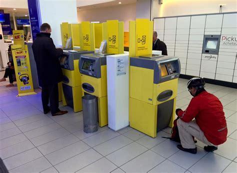 bureau de poste 16鑪e bureau de poste 16eme 28 images bureau de poste poste malz 233 ville 54220 adresse