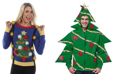 Ugly Christmas Sweater Party Games Ideas Home Inspection What To Expect Harvest Fair Decorators.com Reviews Depot Solar Screen Cricut Decor Fertility Test Time Does Close Tonight Rustic Decorations For Homes