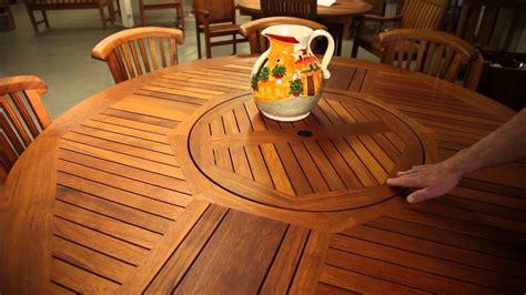 teak patio furniture avalon nj     outdoor teak