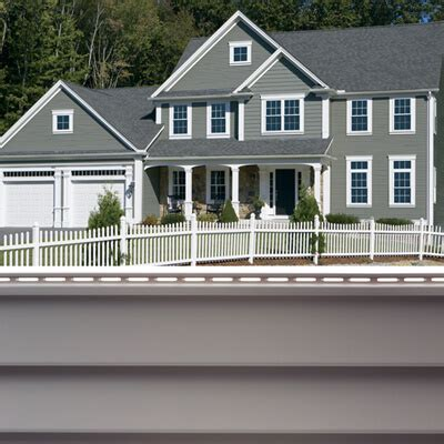 carvedwood 4 quot smooth mastic home exteriors