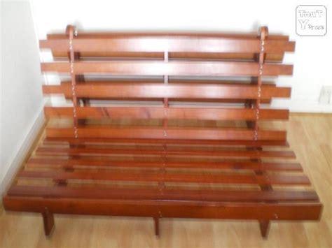 canapé futon fly photos canapé futon convertible ikea