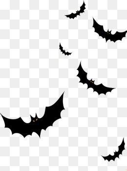 halloween png  halloweenpng transparent images
