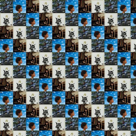 J Cole Wallpaper Wallpaper Hd Collection