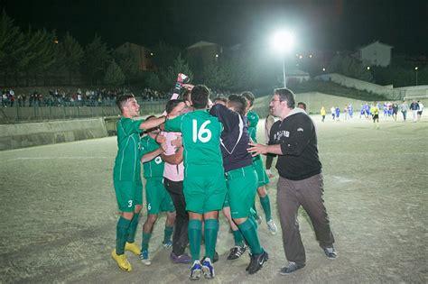 total si鑒e la cup total 2013 si chiude con un derby total e p italia