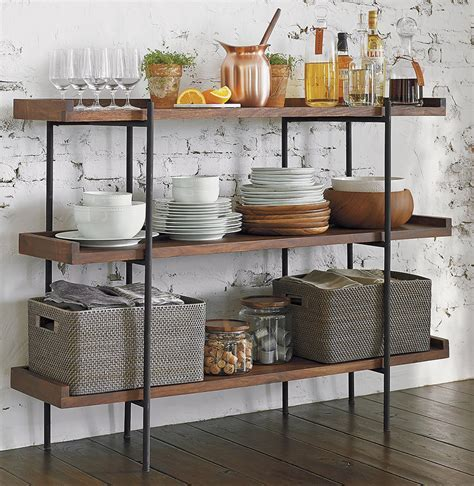 Crate and Barrel The Wedding Registry ? Bridal Gift