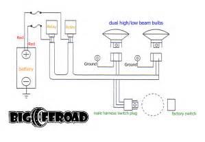 similiar headlight socket wiring diagram keywords connector high power feed headlight wiring diagram wiring diagram
