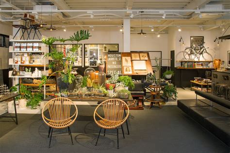Home Decor » Retail Design Blog