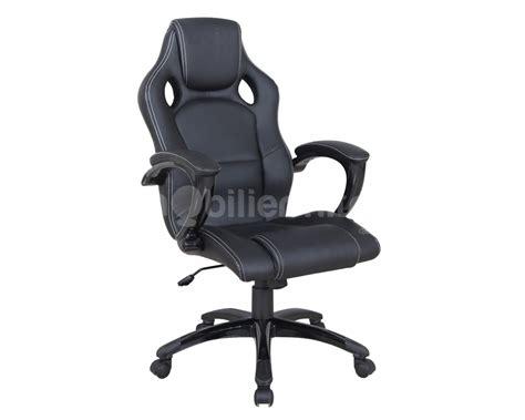 bureau qualité fauteuil de bureau qualite