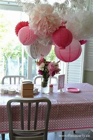 Best Themed Birthday Party Ideas And Images On Bing Find What