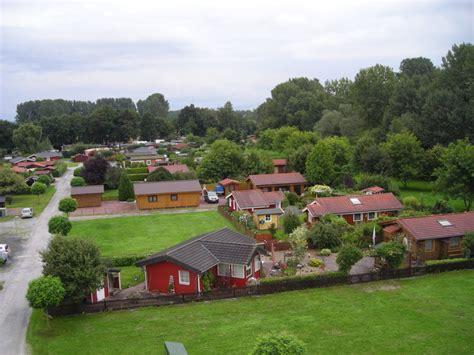 Ebay Haus Kaufen Xanten by Mobilheim Verkauf Xanten Mobilheim Kaufen Xantener