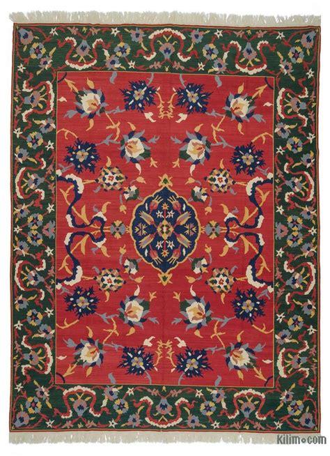 turkish kilim rugs k0021071 new turkish kilim rug