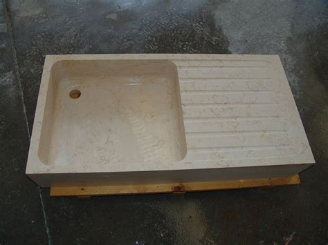 lavello in pietra prezzi foto di lavelli in marmo e pietra della zem enrico marmi