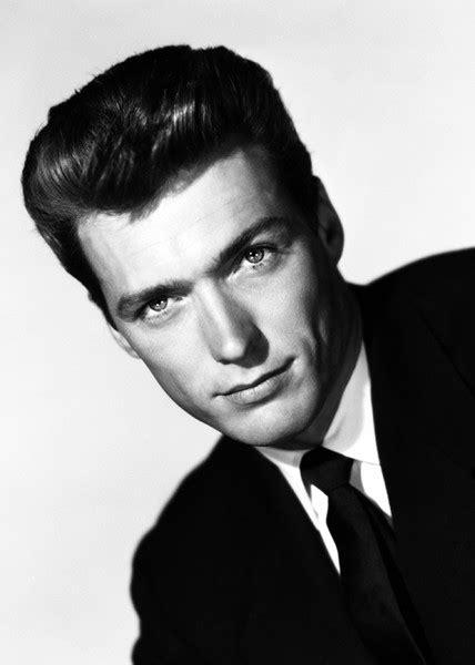 Clint Eastwood Photo Fanpop