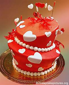 The gallery for --> Happy Birthday Baby I Love You Cake