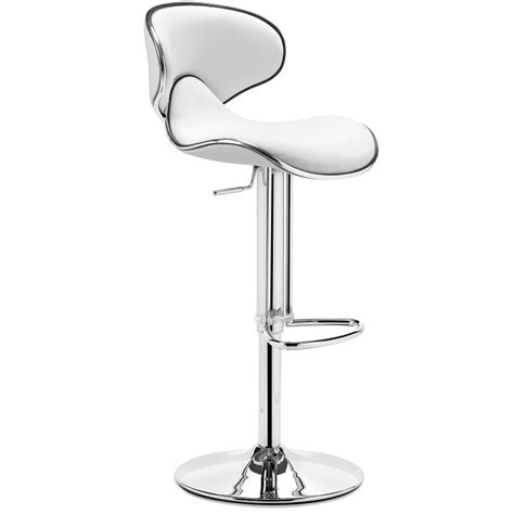 fly chaise de bar photo tabouret de bar fly