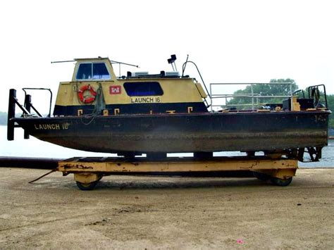 1973 Monark Fishing Boat by 144 Best Boats Ships Images On Boats