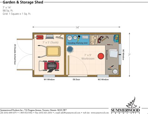 18 simple shed floor plan ideas photo house plans 31797