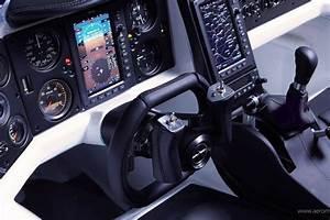 Look Auto : vliegende auto van de toekomst neergestort nieuws ~ Gottalentnigeria.com Avis de Voitures
