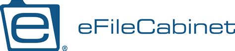 e file cabinet efilecabinet maintains 1 spot on capterra s top 20 list