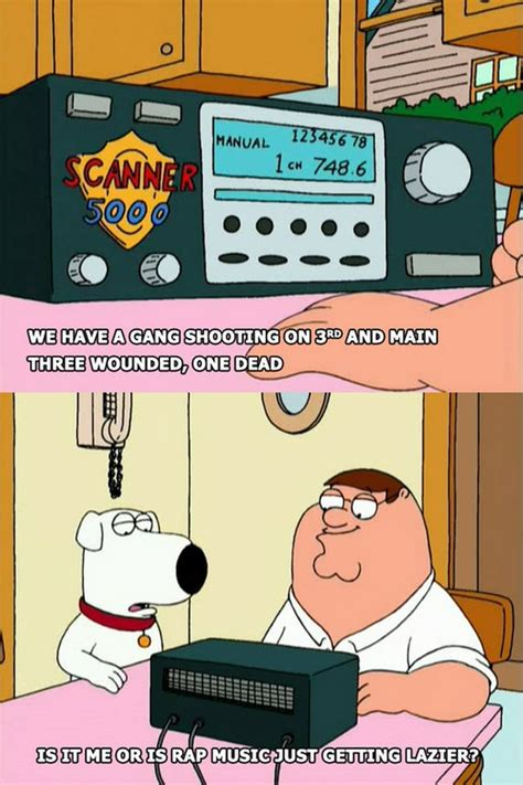 Funny Family Guy Memes - funny family guy 71