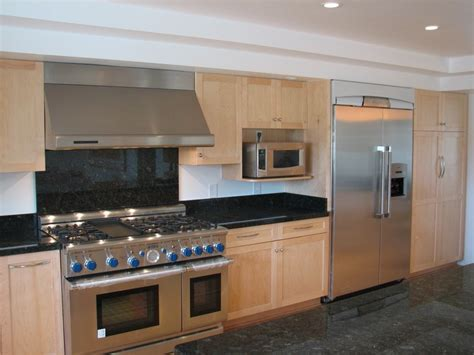 facade meuble de cuisine leroy merlin cuisine leroy merlin facade cuisine idees de couleur