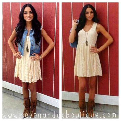 115 best Country Concert Outfits images on Pinterest | My style Casual wear and Country attire