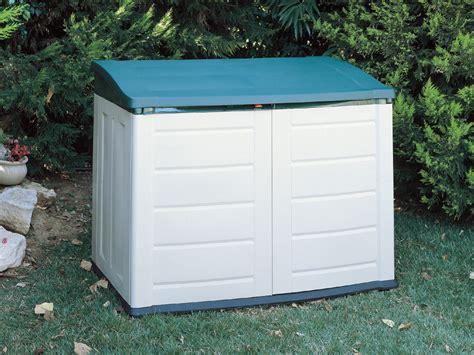 coffre pour pompe piscine coffre de filtration quot technibox quot 1 37 m3 56096