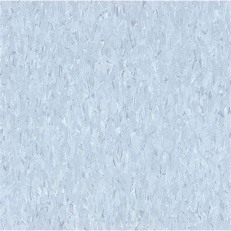 armstrong imperial texture vct 12 in x 12 in lunar blue standard excelon commercial vinyl tile