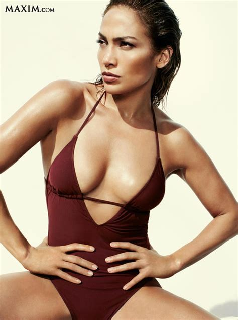 jennifer lopez hot  bikini images latest