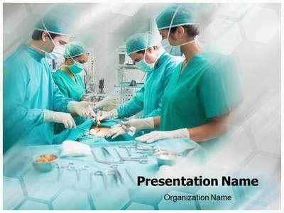 surgical procedure  template  medical