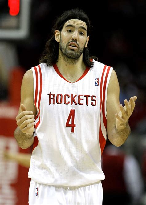 luis scola commends rockets addition  michael beasley