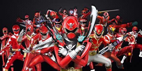 wp images power rangers post 3
