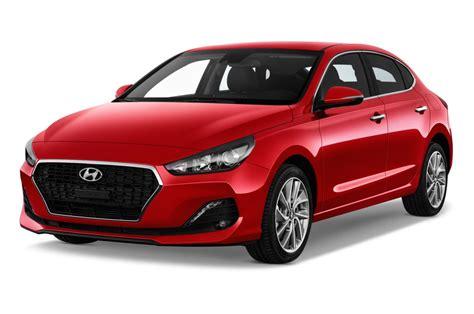 hyundai i30 kaufen hyundai i30 limousine neuwagen suchen kaufen