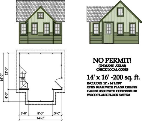 square foot cabin plans square feet floor plans sq ft cabin treesranchcom