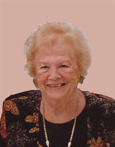 Obituary of Dorothy McDonald | Welcome to Riverside ...