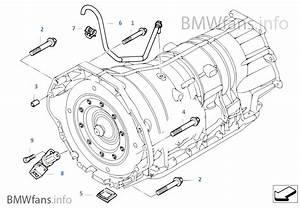 Bmw 545i Engine Diagram