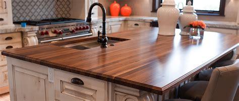 kitchen island table customizable butcher block countertops rustica hardware