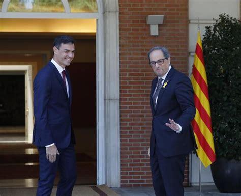 Cuatro Presidentes Autonómicos Cobran Más Que Pedro