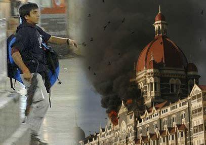 india executes mumbai islamic terrorist muslims
