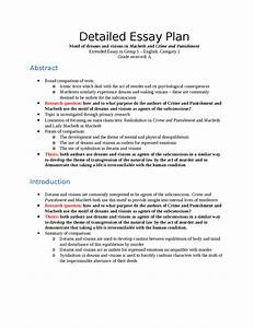 Persuasive Essay Samples For High School Greed Essay Conclusion Cheap Letter Proofreading Site Proposal Argument Essay Topics also Essay On Importance Of English Language Greed Essay Pay To Write Top Creative Essay On Brexit Greed Essay  What Is A Thesis Statement In A Essay